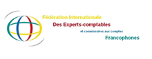 Fédération Internationale Des Experts-comptables et commissaires aux comptes Francophones