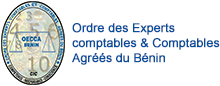 Ordre des Experts-comptables & Comptables Agréés du Bénin