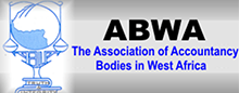 The association of Accountancy Bodies in West Africa