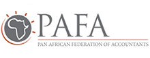 The Pan African Federation of Accountants
